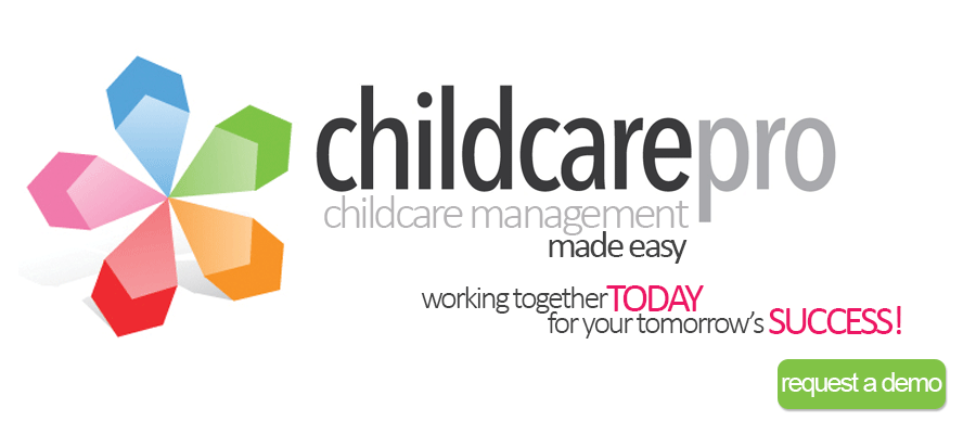 Childcarepro-ad---website