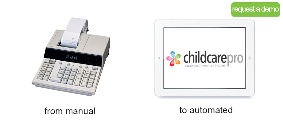Childcarepro-ad---website_calculator-manual-to-automated