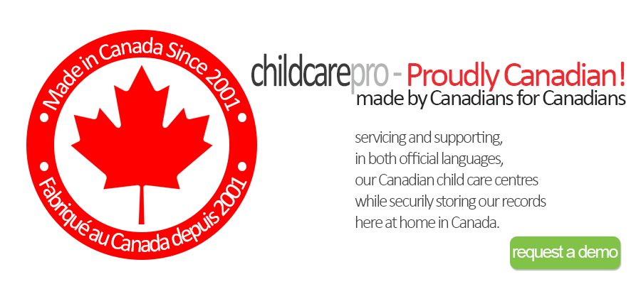 website-slide_proudly-canadian